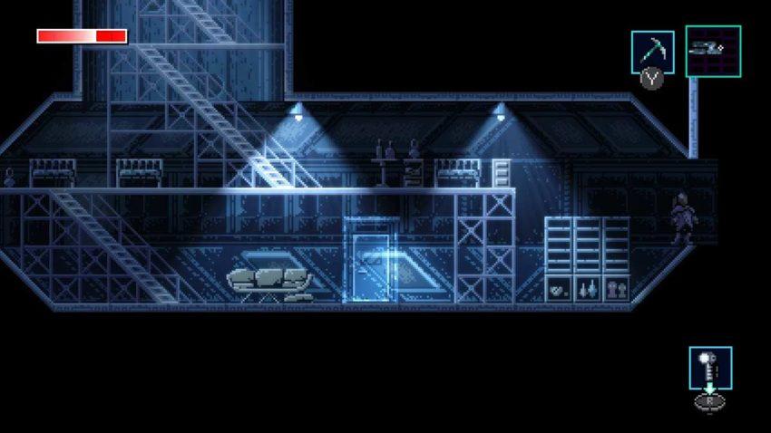 secret-door-axiom-verge-2
