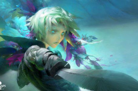 Best solo classes for Guild Wars 2