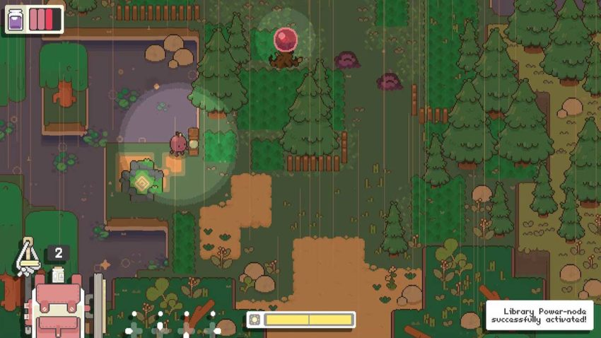 library-switch-1-garden-story
