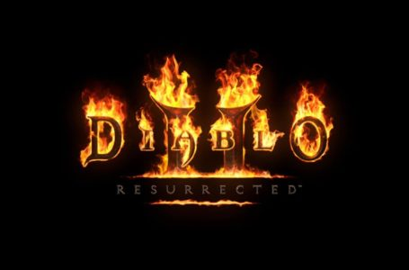 Diablo 2: Resurrected modders discuss their thoughts on the remaster and future plans for mods – Interview