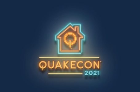 Bethesda seems to confirm new Quake release from Machine Games