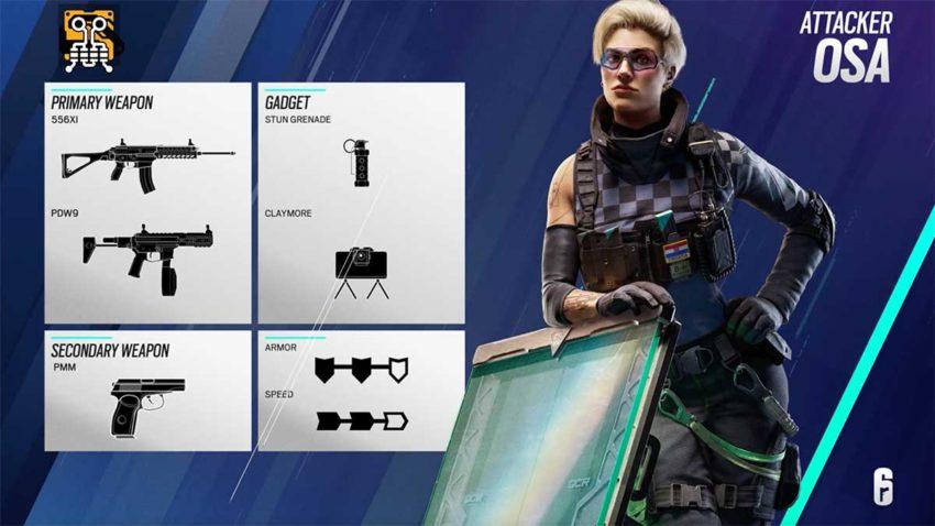 rainbow-six-siege-operation-crystal-guard-osa-loadout