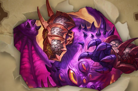 Hearthstone update 21.0.3 changes – All card changes, Battlegrounds updates, and metagame implications
