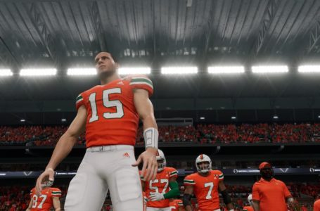 Madden 22: How to scout players in Franchise Mode