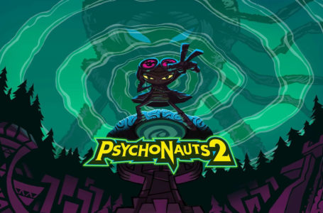 Humankind releases on Game Pass today, Psychonauts 2 coming next week