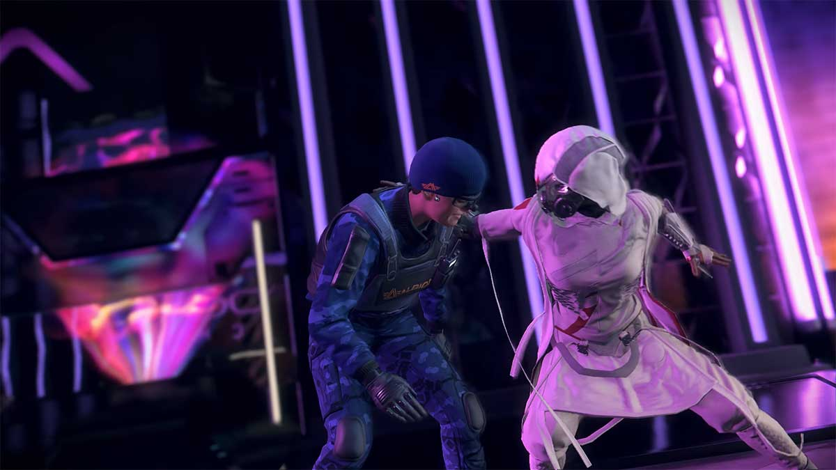 watch-dogs-title-update-55-brings-assassins-creed-and-zombies-next-week