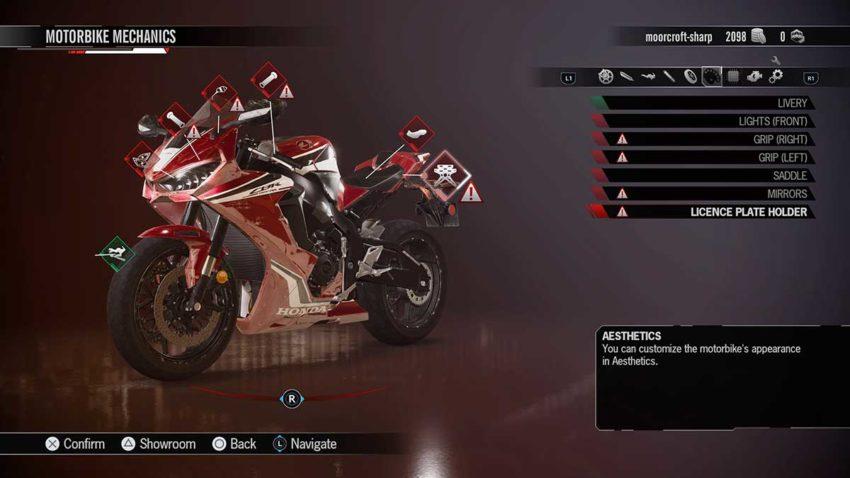 check-every-menu-in-rims-racing
