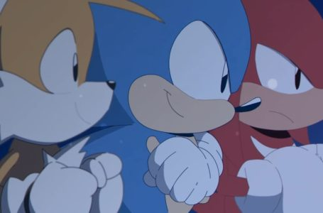 Years later, Sonic Mania is still the best Sonic the Hedgehog game — and the 30th anniversary should bring us more