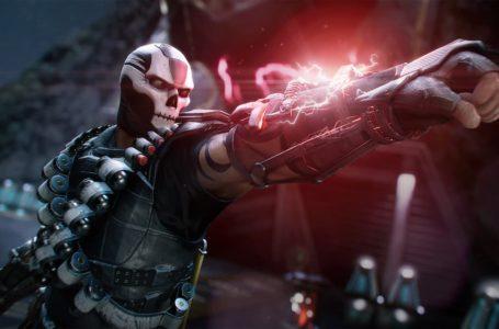 How to defeat Crossbones in Marvel's Avengers: War for Wakanda