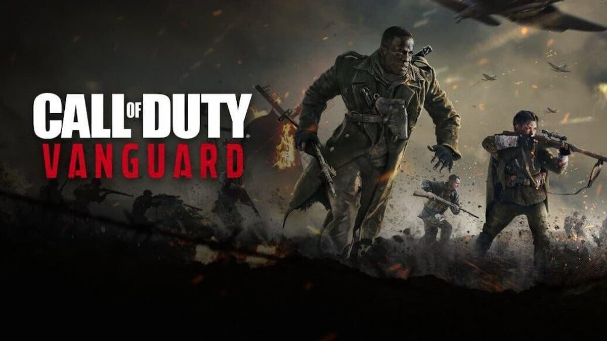 how to access Call of Duty Vanguard open beta