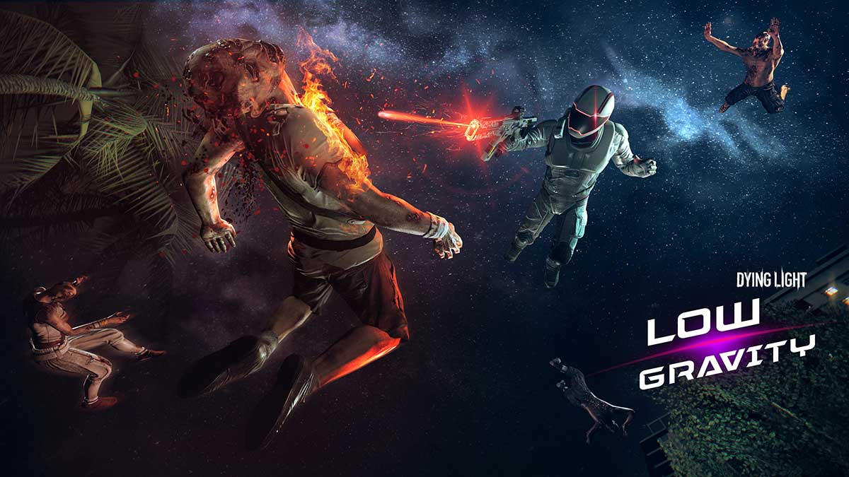 dying-light-low-gravity-event
