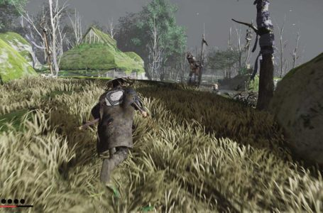 How to access Iki Island in Ghost of Tsushima