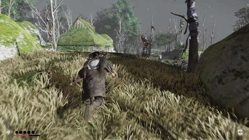fight-for-your-life-ghost-of-tsushima-iki-island
