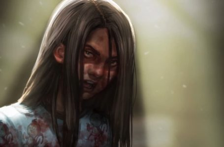 Who is Samantha Maxis in Call of Duty Zombies? – History and background