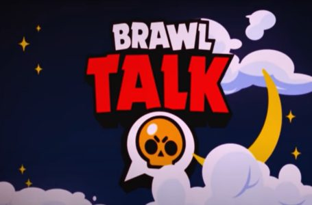 Brawl Stars Season 8: Once Upon a Brawl will feature a new brawler, skins, pins, and more