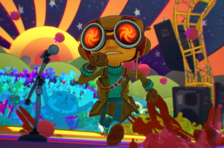 Psychonauts 2 is a psychedelic and emotional thrill ride full of heart – Review