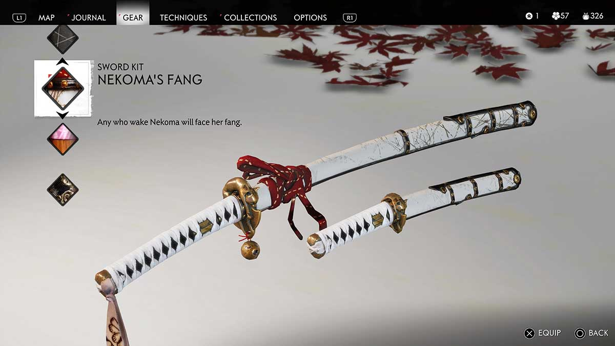 how-to-find-nemokas-fang-sword-kit-in-ghost-of-tsushima