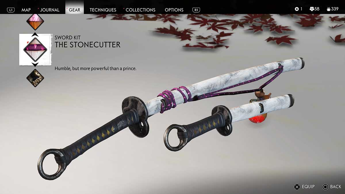 how-to-find-the-stonecutter-sword-kit-in-ghost-of-tsushima-iki-island