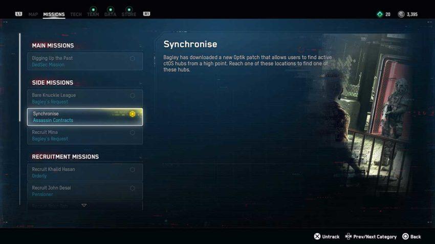 synchronize-bagley-watch-dogs-legion