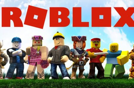 How to find Roblox Sex Games | Roblox Adult Games Guide