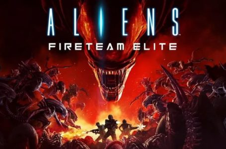 How to get missing preorder items for Aliens: Fireteam Elite