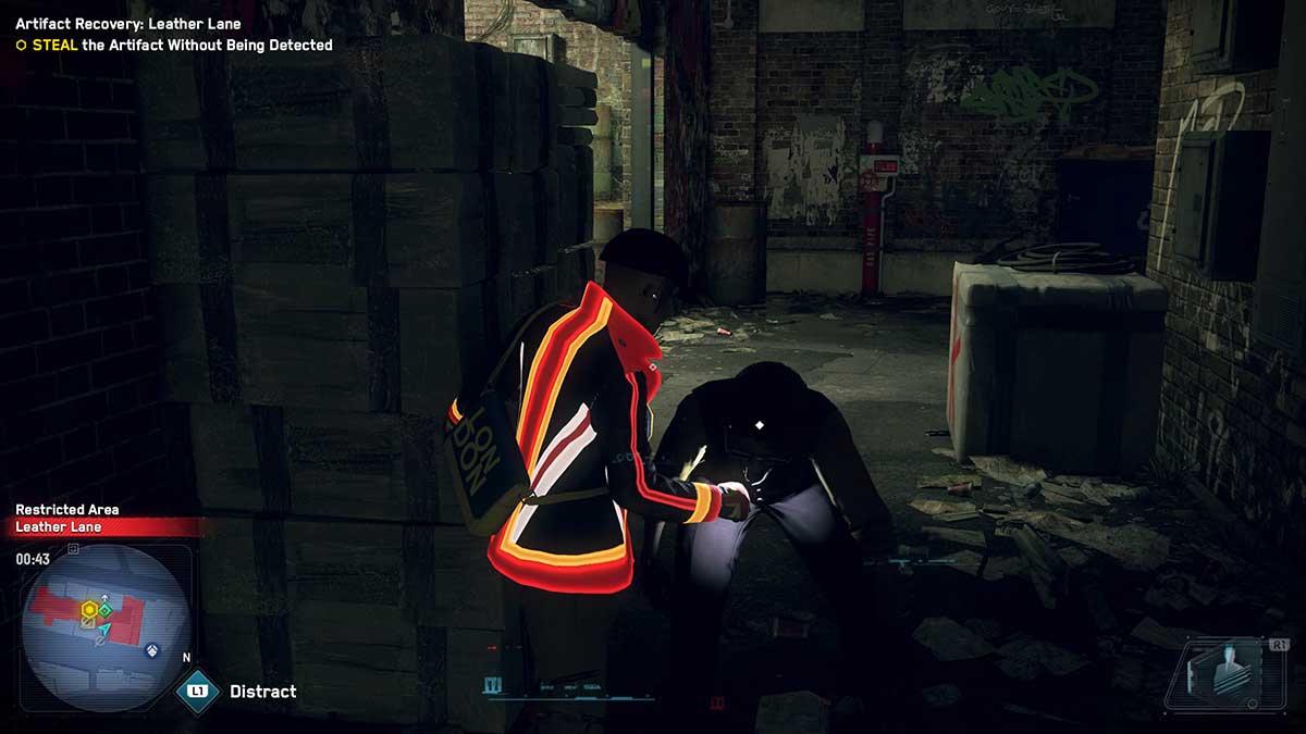 tips-to-complete-artifact-recovery-leather-lane-in-watch-dogs-legion