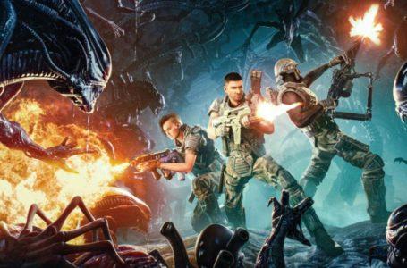 Aliens: Fireteam Elite Horde mode guide and best classes