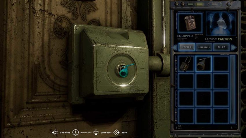 use-the-metal-t-handle-with-hex-socket-on-the-door-in-tormented-souls