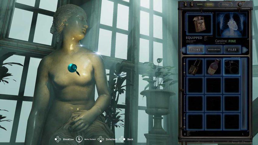 library-door-code-tormented-souls