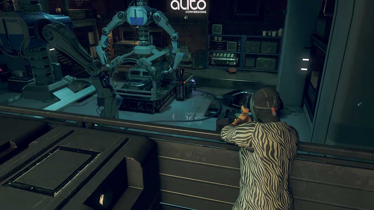 tips-to-complete-templar-bounty-southwark-auto-conversions-in-watch-dogs-legion