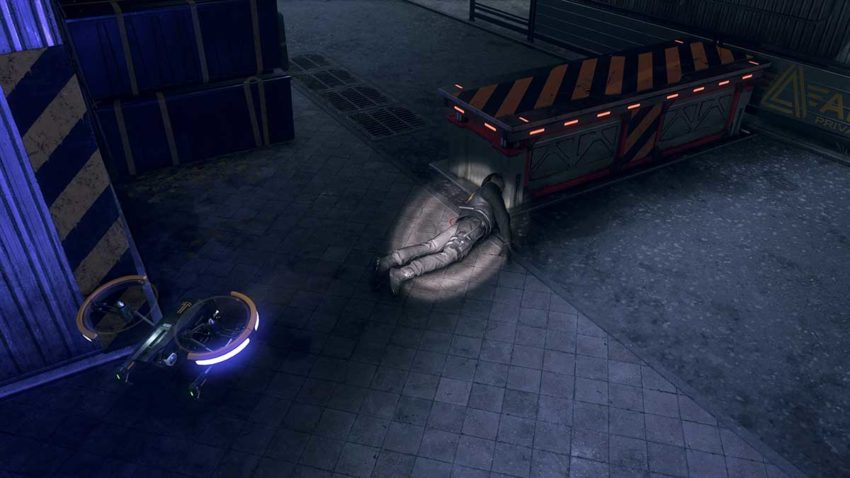 make-the-most-of-the-drones-watch-dogs-legion
