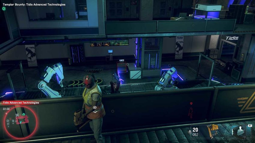 clear-out-as-many-enemies-as-possible-watch-dogs-legion