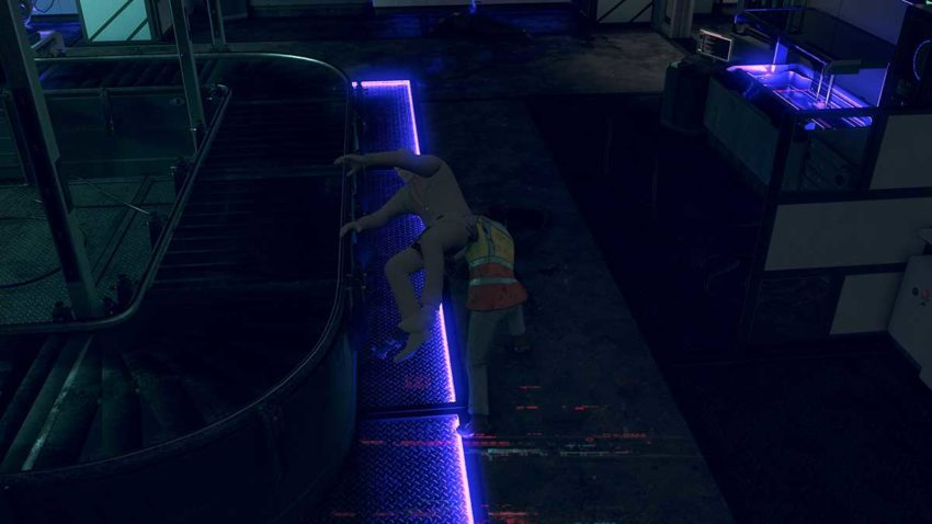 you-can-kill-the-templar-with-a-stealth-takedown-watch-dogs-legion