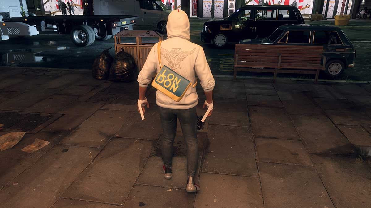 how-to-how-to-unlock-the-desmond-miles-outfit-in-watch-dogs-legion