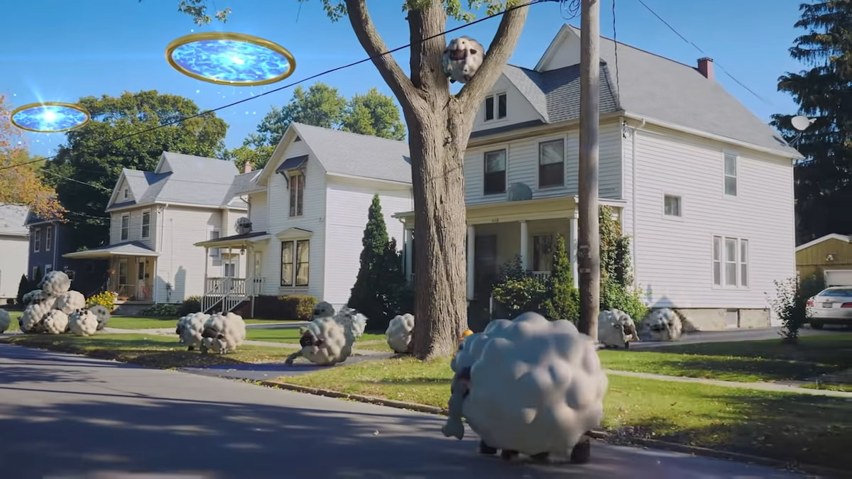 Can you catch a shiny Wooloo in Pokemon Go?