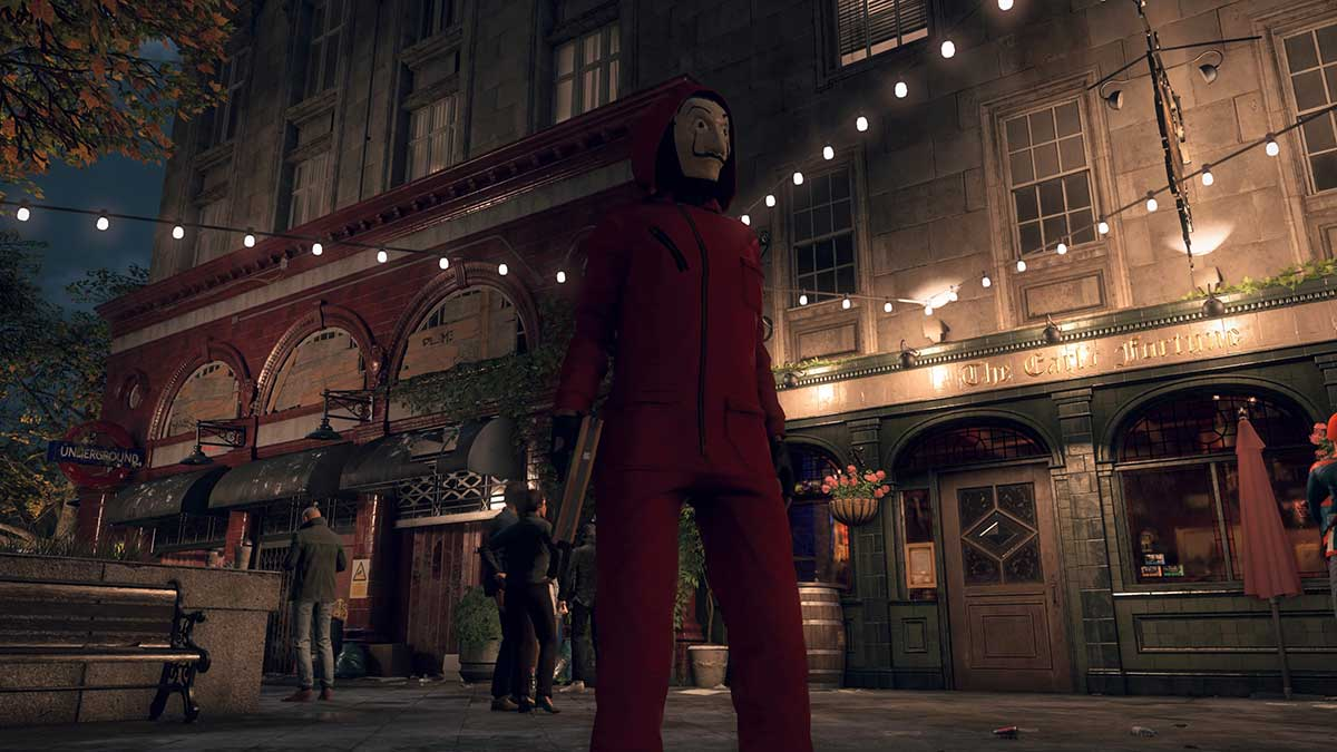 how-to-get-the-money-heist-outfit-and-mask-in-watch-dogs-legion