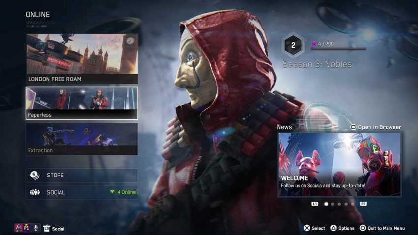 play-the-paperless-coop-mission-watch-dogs-legion