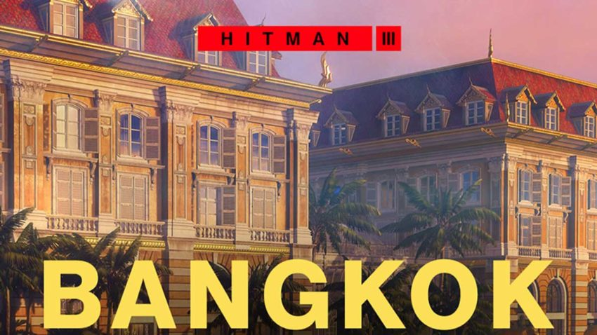 hitman-3-play-for-free-bangkok
