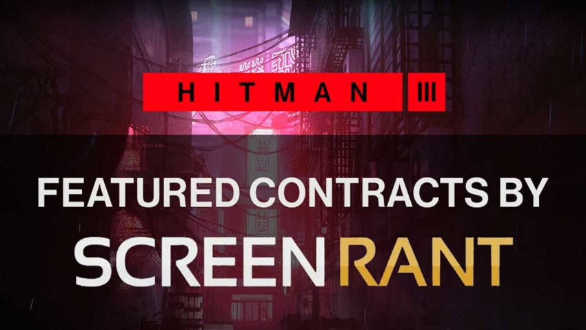 game-rant-featured-contracts-hitman-3
