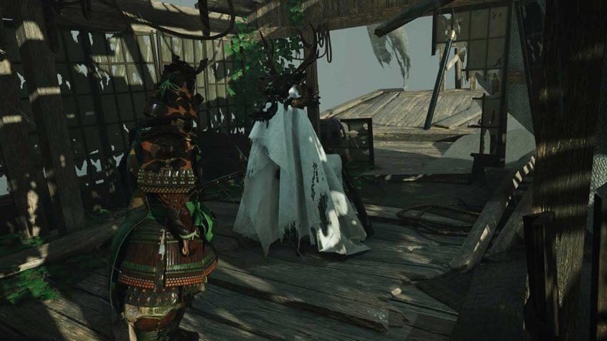how-to-get-the-sakai-horse-armor-ghost-of-tsushima