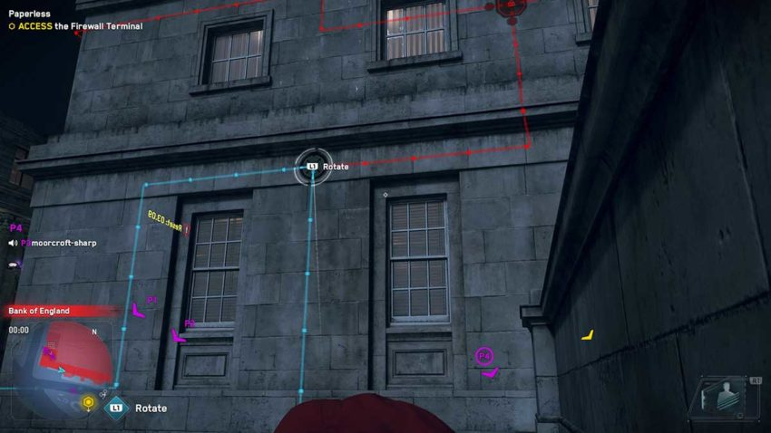 let-someone-else-do-the-hacking-at-the-start-watch-dogs-legion