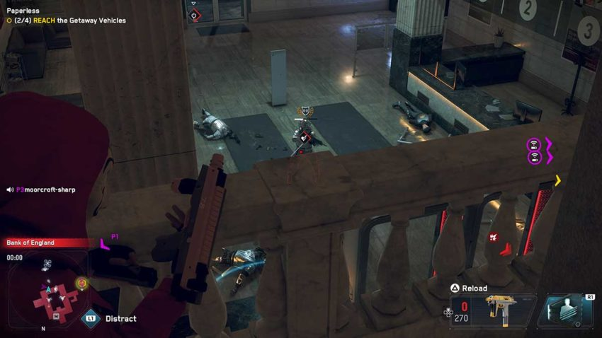 make-the-most-of-the-drone-turrets-watch-dogs-legion