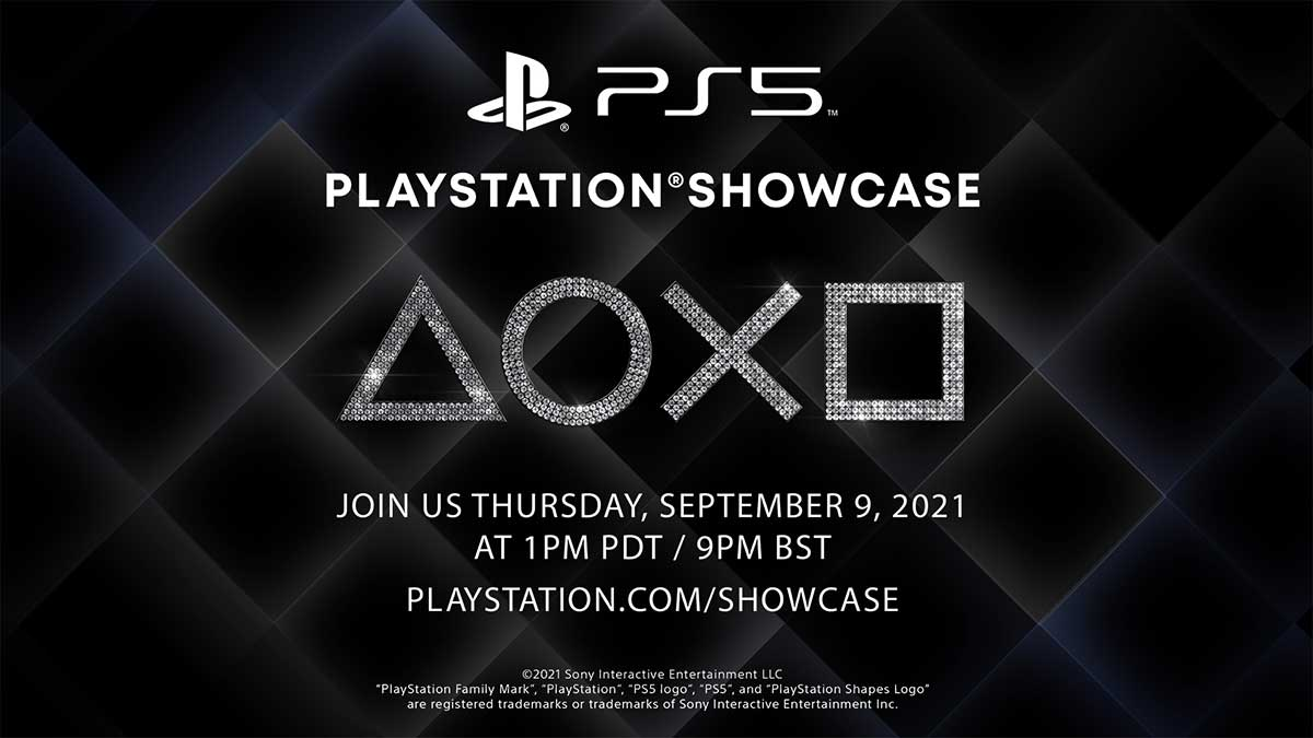 look-ahead-to-the-future-of-the-PS5-in-next-weeks-playstation-showcase