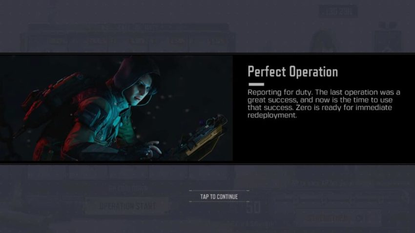 COD Mobile Season 7 Cyber Attack event - How to get Zero operator