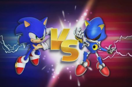 How to unlock Rival Rush in Sonic Colors Ultimate