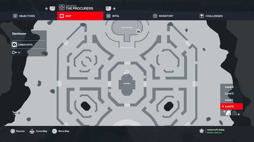 wrench-map-reference-the-procurers-hitman-3