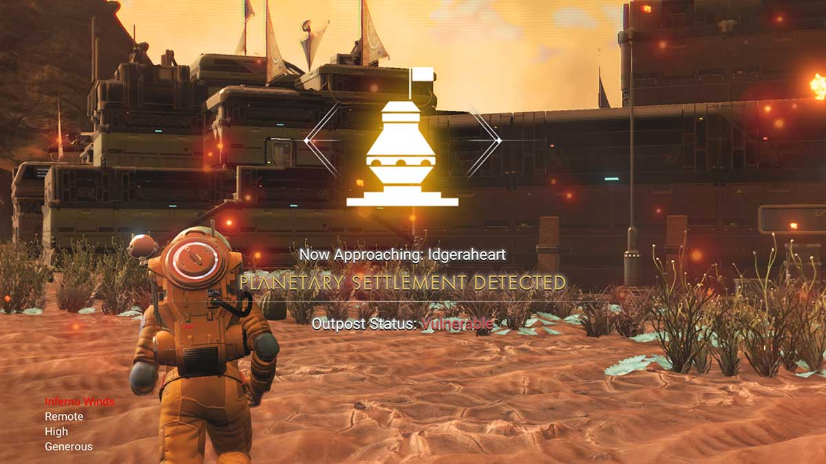 how-to-find-a-settlement-on-your-homeworld-in-no-mans-sky