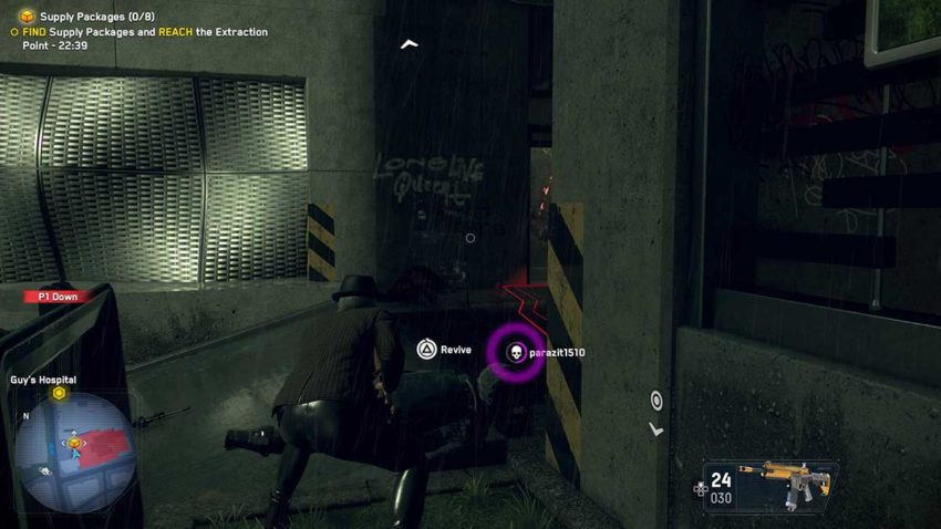 always-revive-other-players-watch-dogs-legion-of-the-dead