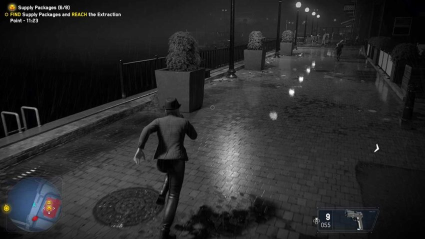 never-stop-running-in-watch-dogs-legion-of-the-dead