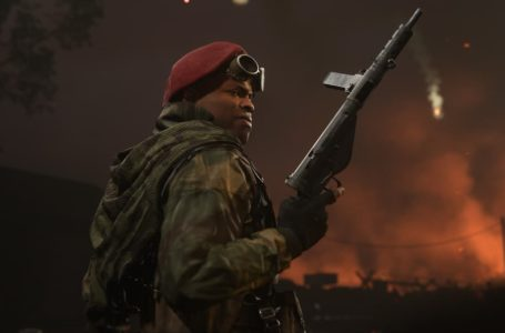 How to get Arthur Kingsley operator in Call of Duty: Mobile